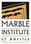 marble-institute